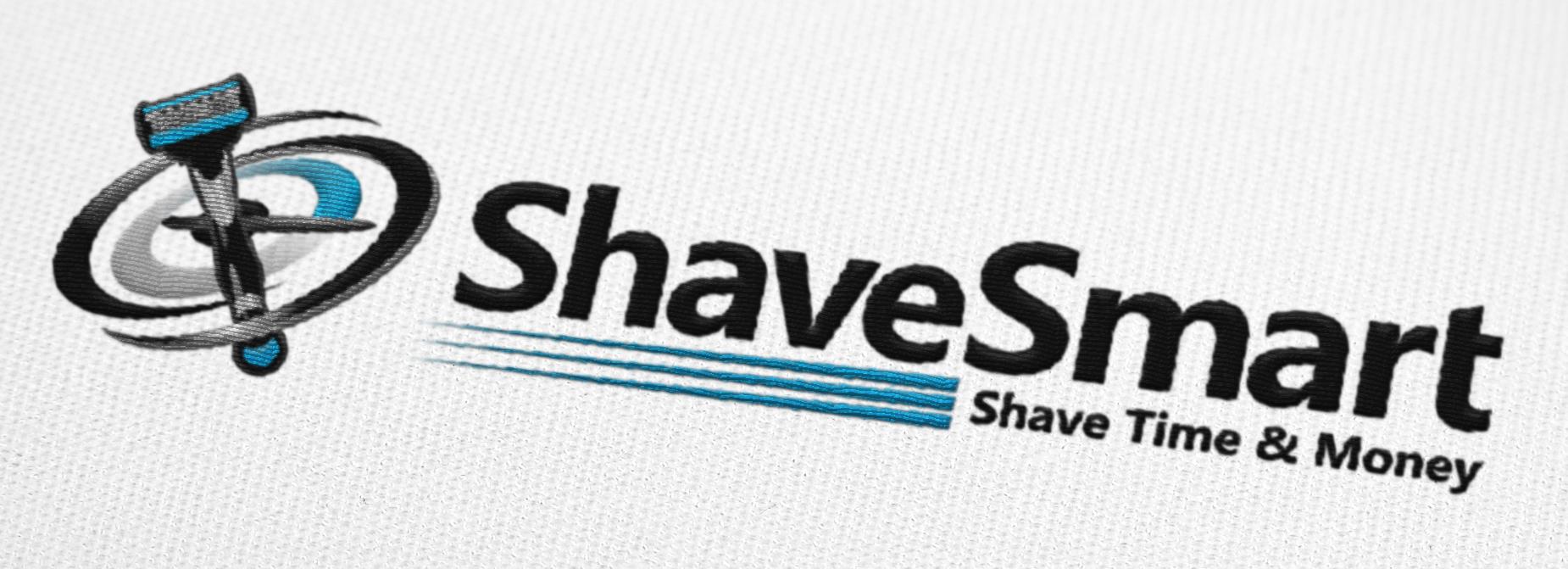 ShaveSmart